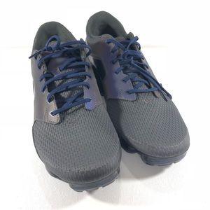 e399f4513e5 Nike Shoes - Nike Mens Air Vapormax R AJ4469-002 Running Shoe